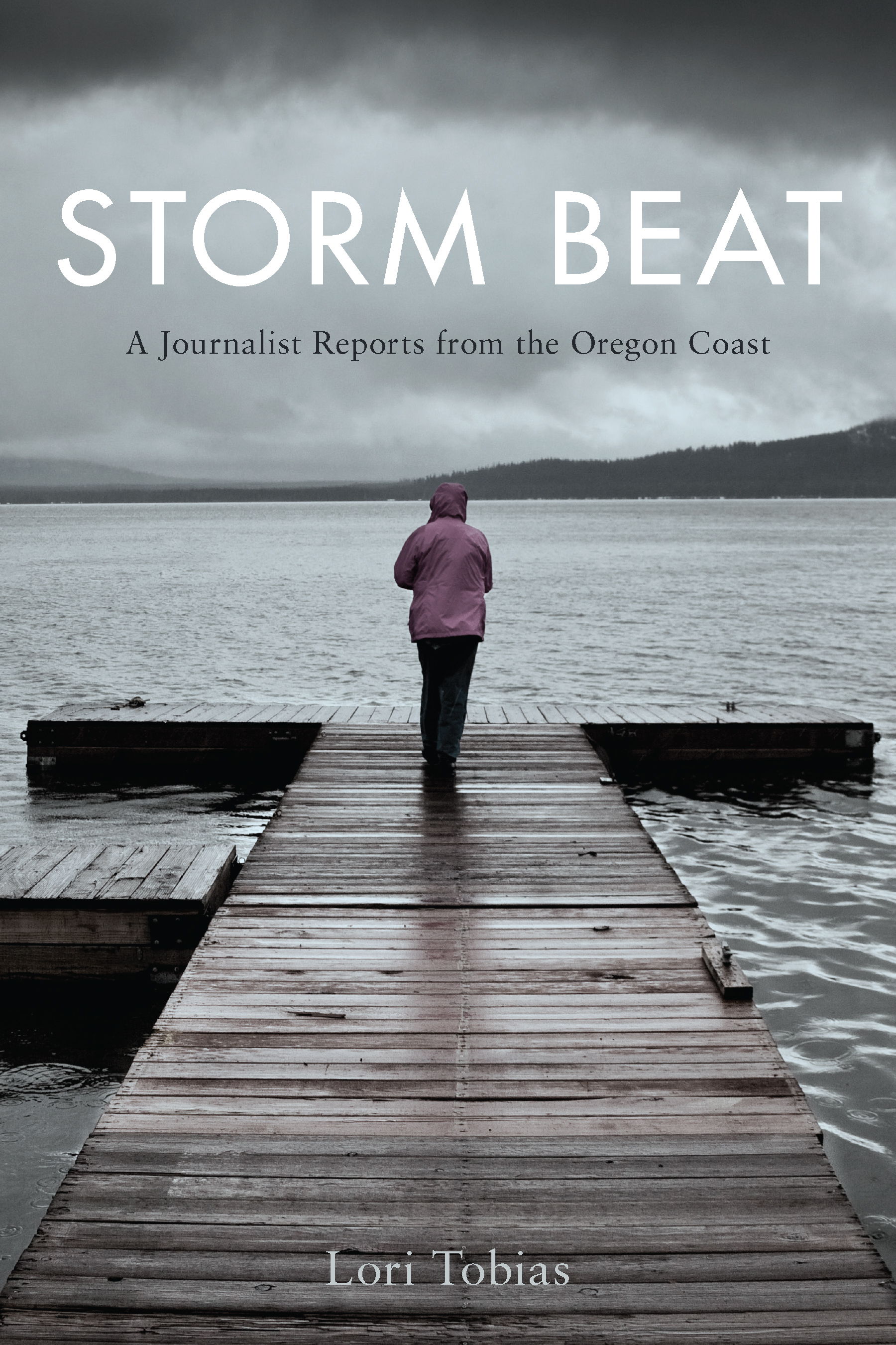 Storm Beat
