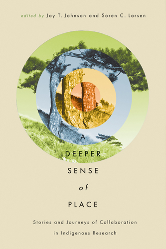 Deeper Sense