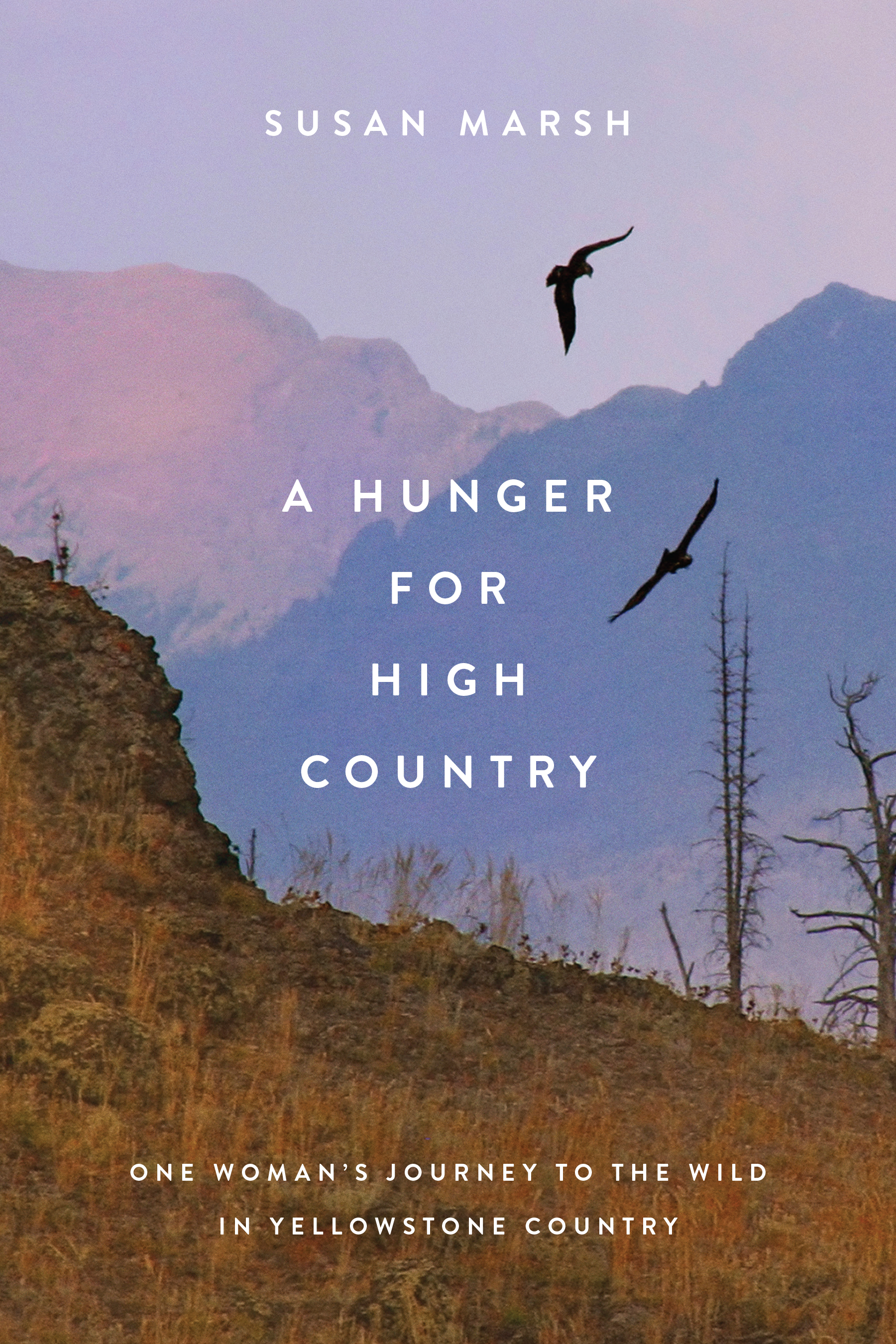 HungerforHighCountry
