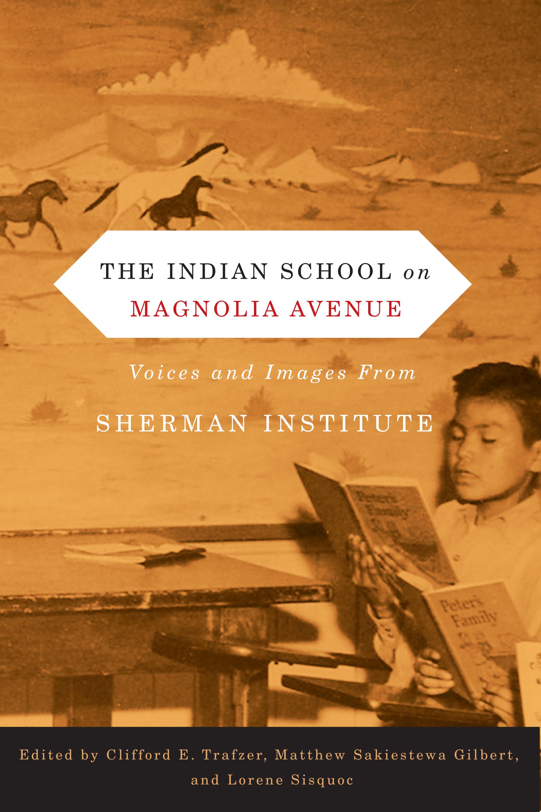 indian School