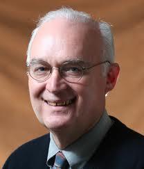 Jim Scheppke