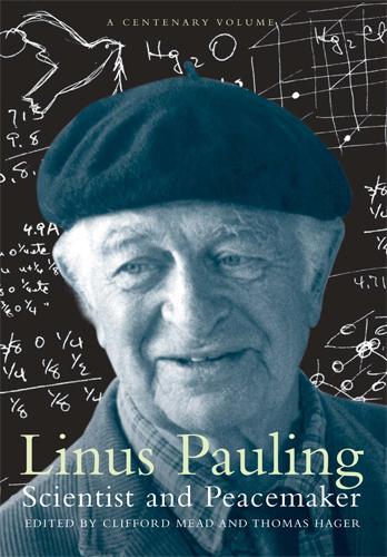 LinusPauling