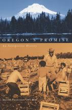 OregonsPromise