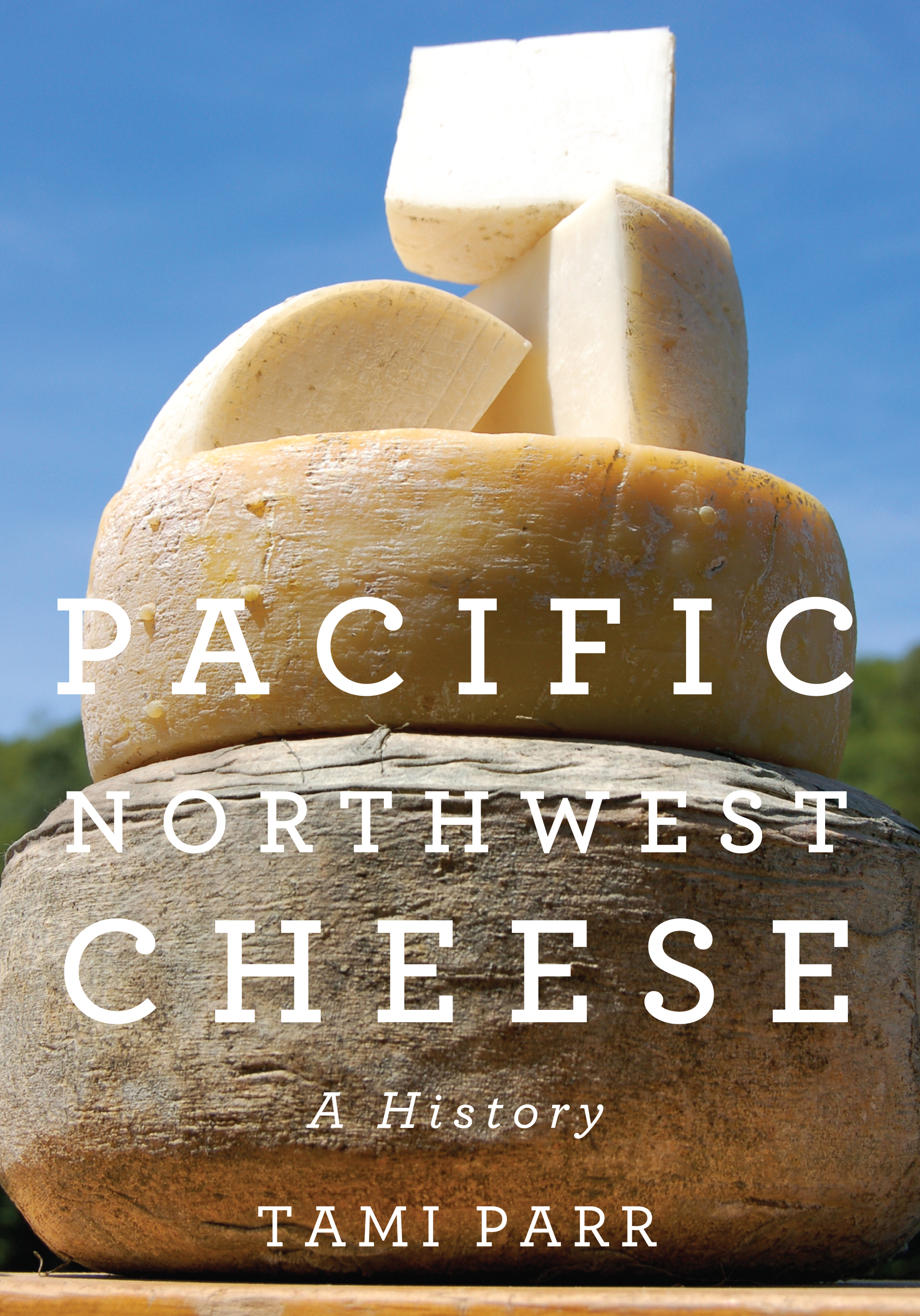 PNWCheese