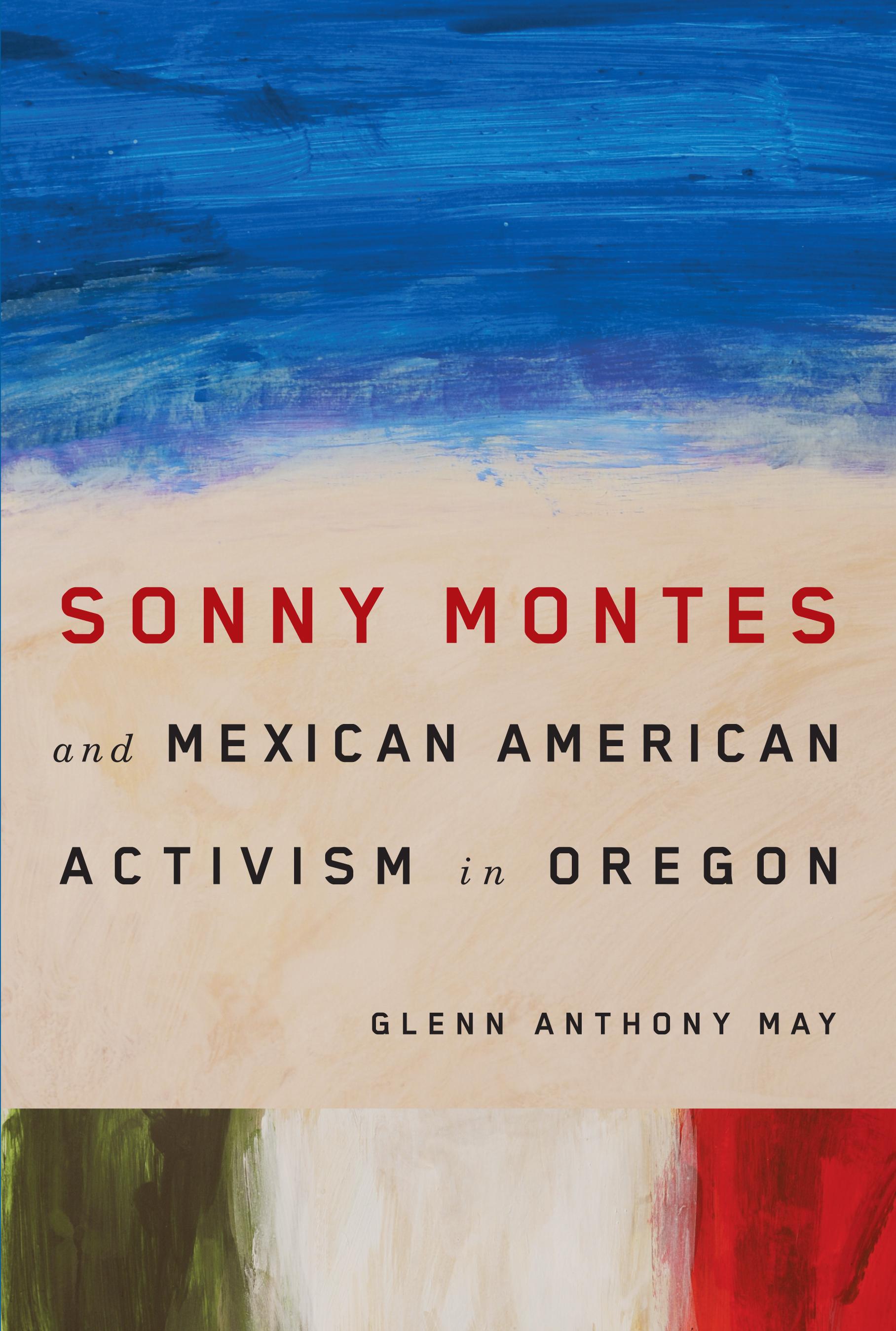 SonnyMontes