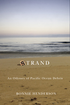 Strand cover