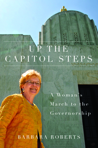 UptheCapitolSteps