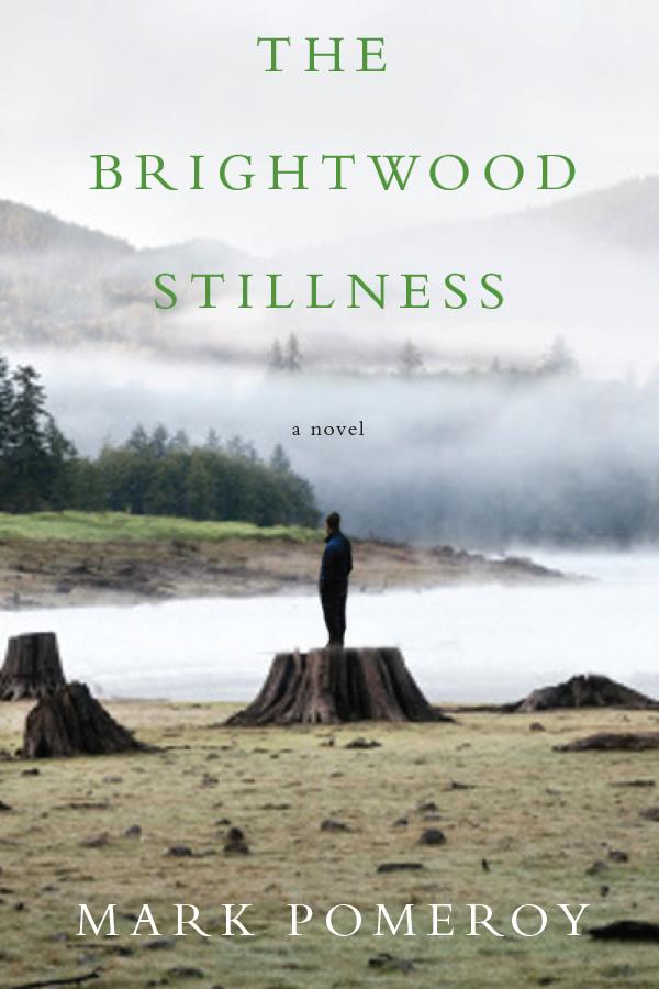 BrightwoodStillness