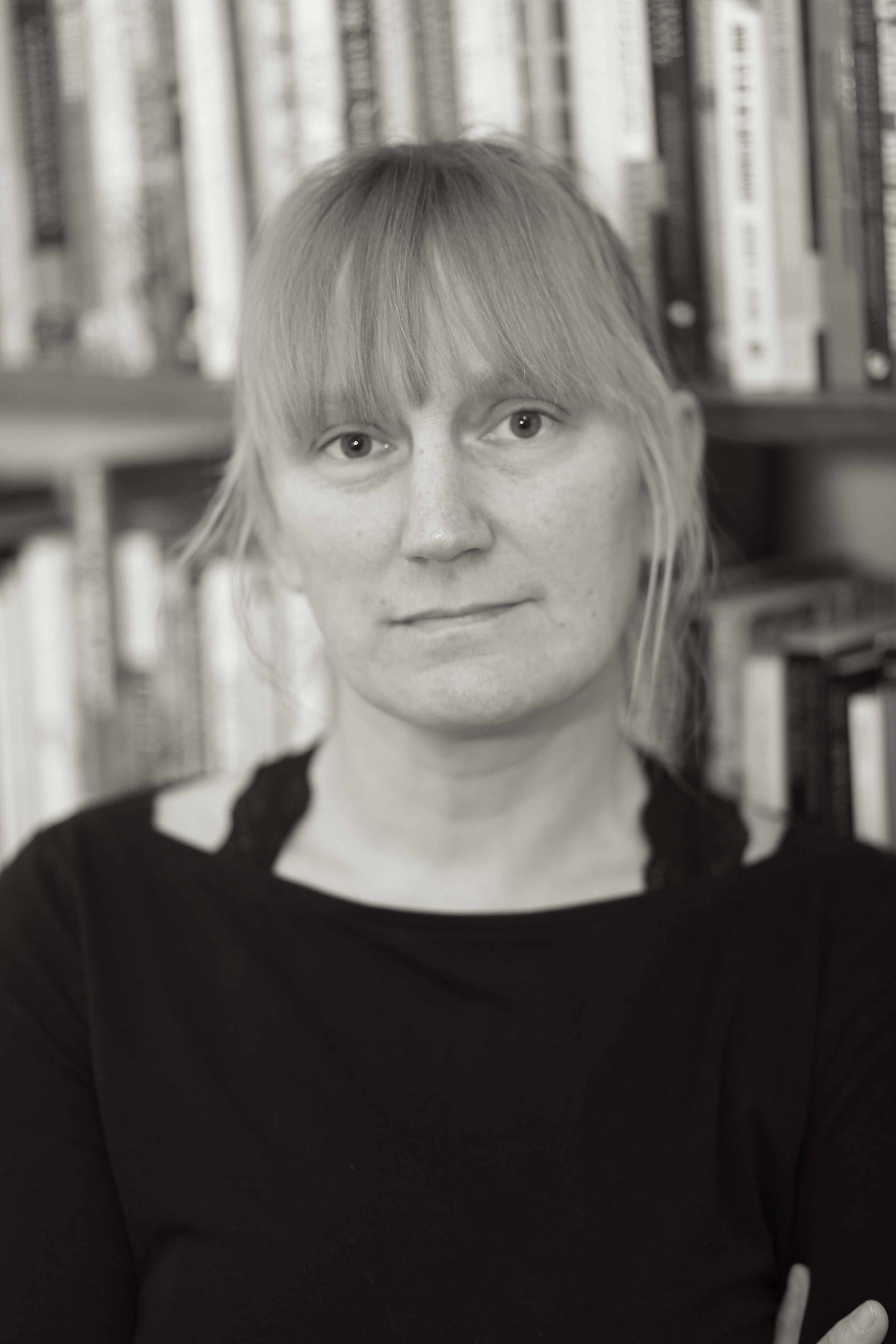 author photo by Sol Ontiveros